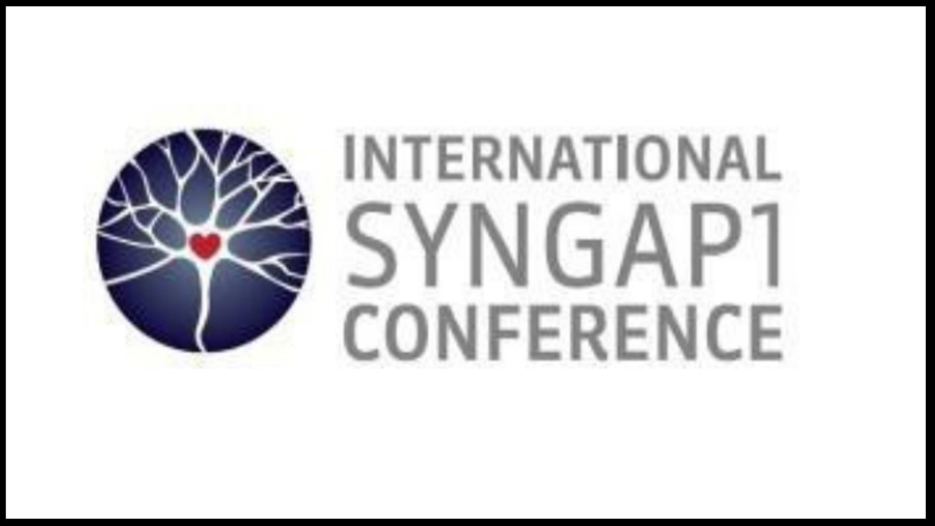 Syngap1 Conference